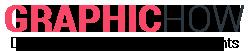 GraphicHOW : Leading Graphic & Design Magazine, Explore Arcitecture, Design, Infographics & More